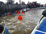 speedboat-tabrak-tunggul_20180101_144459.jpg
