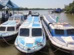 speedboat_20160621_091935.jpg