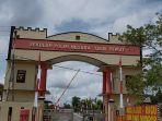 spn-tjilik-riwut-di-desa-bukitrawi-kabupaten-pulangpisau-kalteng-06042021.jpg