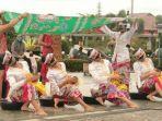 sport-culture-tourism-di-kota-kualakapuas-kabupaten-kapuas-kalteng-01032021.jpg