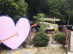 spot-foto-di-tempat-wisata-air-terjun-lano-kabupaten-tabalong-kalsel-sabtu-2762020.jpg