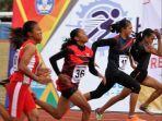 sprinter-tabalong-meisya-putri-winata-paling-kanan-berlomba-di-ajang-o2sn-2018.jpg