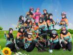 srikandi-cycling-club_20180406_131840.jpg