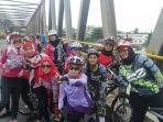 srikandi-cycling-community_20170511_182506.jpg