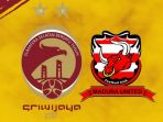 sriwijaya-fc-vs-madura-united_20180811_141724.jpg