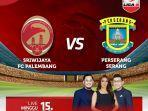 sriwijaya-fc-vs-perserang-serang-liga-2-2019.jpg