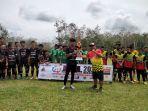 ssb-sanggam-fc-balangan-juara-junior-banua-league-u15.jpg