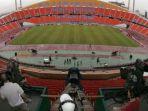 stadion-rajamangala_20161217_202502.jpg