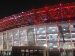 stadion-utama-gelora-bung-karno-jakarta_20180902_204128.jpg