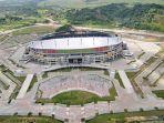 stadion-utama-palaran_20161206_085803.jpg
