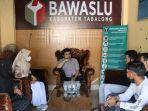 staf-bawaslu-kabupaten-tabalong-beri-penjelasan-terkait-skpp-2021.jpg