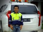 staf-kontraktor-penambang-batu-bara_20180615_143251.jpg