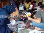 staf-kpud-kabupaten-banjar-1.jpg