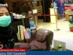 staf-penjualan-kursi-pijat-di-gramedia-q-mall-cucu-siti-saadah-10012021.jpg
