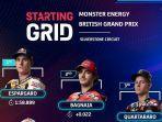 starting-grid-motogp-inggris-2021-live-streaming-trans7.jpg