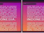 status-viral-lulusan-universitas-indonesia-ui.jpg
