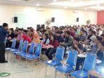 stmik-indonesia-banjarmasin_20180116_175113.jpg