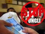 stop-pungli_20161017_222356.jpg