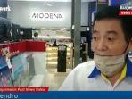 store-manager-ufo-elektronik-di-kota-banjarbaru-hendro-senin-14062021.jpg