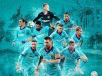 streaming-online-real-mallorca-vs-barcelona-liga-spanyol-live-bein-sports-1.jpg