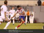 striker-atletico-madrid-diego-costa.jpg