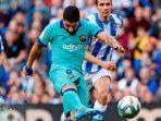 striker-barcelona-luis-suarez-dalam-laga-liga-spanyol-melawan-real-sociedad.jpg