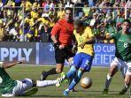 striker-brasil-neymar_20171006_074812.jpg