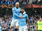 striker-manchester-city-sergio-aguero-kanan-merayakan-mencetak-gol-pembuka.jpg