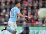 striker-manchester-city-sergio-aguero-merayakan-gol-yang-dia-cetak-ke-gawang-arsenal_20180414_061840.jpg