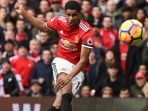 striker-manchester-united-marcus-rashford_20180913_064908.jpg