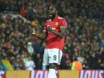 striker-manchester-united-romelu-lukaku_20171003_085649.jpg