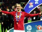 striker-manchester-united-zlatan-ibrahimovic_20170318_062659.jpg