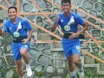 striker-muda-barito-putera-kahar-mussakar-kalu-rabu-18112020.jpg