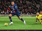 striker-paris-saint-germain-kylian-mbappe.jpg