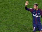 striker-paris-saint-germain-neymar_20171010_085917.jpg