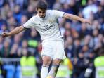 striker-real-madrid-alvaro-morata_20161107_134139.jpg