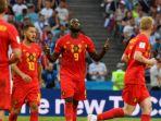 striker-timnas-belgia-romelu-lukaku-9_20180619_020457.jpg