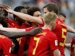 striker-timnas-belgia-romelu-lukaku-kiri_20180619_034241.jpg
