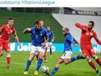 striker-timnas-italia-lorenzo-insigne-melepaskan-tendangan-dalam-laga-liga-a-grup-1.jpg