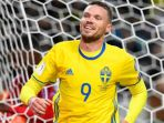 striker-timnas-swedia-marcus-berg_20171008_062730.jpg