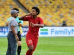 striker-timnas-u-16-indonesia-bagus-kahfi_20180921_204522.jpg