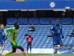 striker-west-bromwich-albion-asal-senegal-mbaye-diagne-chelsea-liga-inggris.jpg