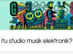 studio-musik-elektronik_20171018_103923.jpg