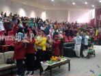 suasana-arutmin-got-talent-di-auditorium-prof-h-idham-zarkasi-universitas-lambung-mangkurat.jpg