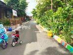 suasana-asri-menyenangkan-di-lingkungan-taman-iwak-gang-aa-bungas-banjarmasin-25032021-6.jpg