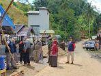 suasana-desa-patikalain-kecamatan-hantakan-kabupaten-hst-kalsel-16032021.jpg