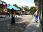 suasana-di-area-base-camp-jikamaka-kabupaten-tabalong-kalsel-selasa-25052021.jpg