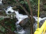 suasana-di-kawasan-air-terjun-bajuin-kabupaten-tala-provinsi-kalsel-15042021-15042021.jpg