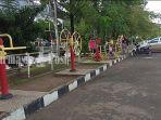suasana-di-kawasan-lapangan-murjani-banjarbaru-kalsel-rabu-582020.jpg
