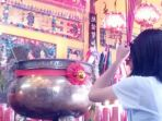 suasana-di-klenteng-po-an-kiong_20180215_143652.jpg